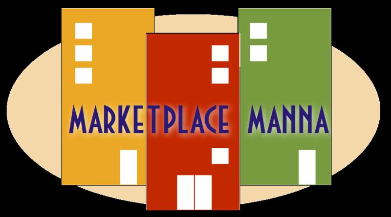 MarketplaceMannaColor