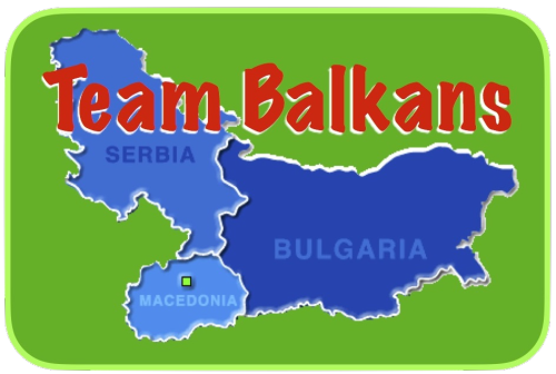 Team Balkans Logo copy 2