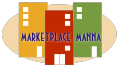 MarketplaceMannaColor copy