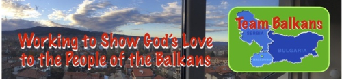 Team Balkans Web Banner