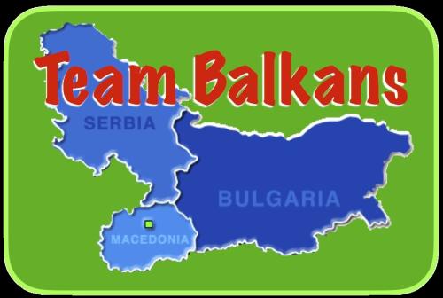Team Balkans Logo copy 2