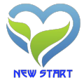 New Start Logo copy