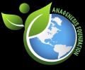 Anagenesis Logo