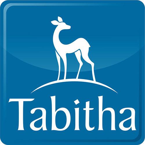 Tabitha Studio