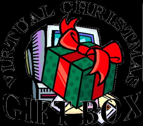 VCGB Logo copy