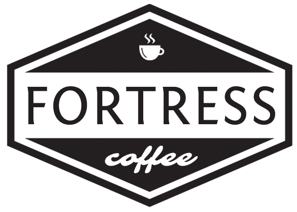 Fortress Coffee