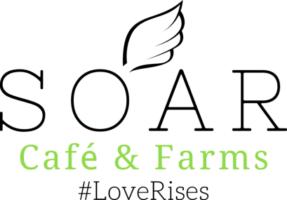 SOAR-logo-e1557466487620