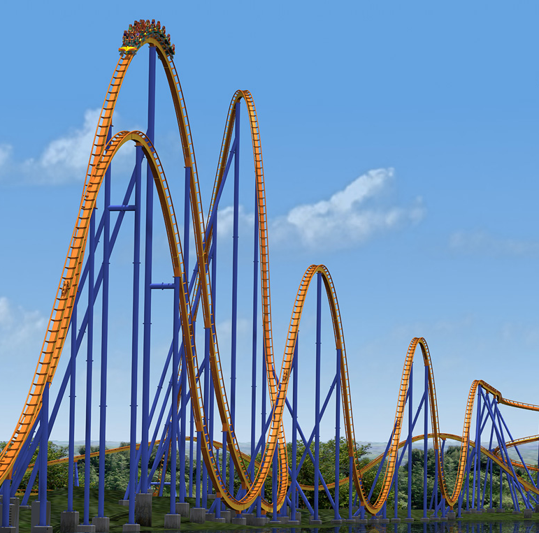 Roller-coasters-eye-catching-designs-02