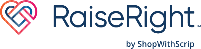 Raiseright-primary-logo-powered-by-tag-SM