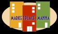 MM Logo Png